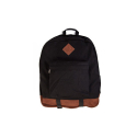 더헌드레드(THE HUNDREDS) THE HUNDREDS Jon Bag [1]
