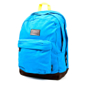 더헌드레드(THE HUNDREDS) HUNDREDS JON BAG [1]