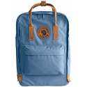 피엘라벤 칸켄 No.2 랩탑 15 Kanken No.2 Laptop 15 (23569) - Blue Ridge