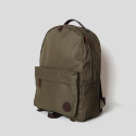 반(BAAN) BAAN BROWN Backpack Khaki