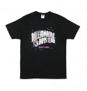 비비씨(BBC) 비비씨 BB EMPIRE SS TEE (BLACK)