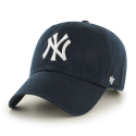 [47brand] NEW YORK YANKEES HOME 47 CLEAN UP/MLB