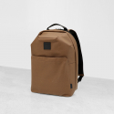 VADER C4 BACKPACK_Brown