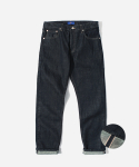REGULAR SELVEDGE JEANS
