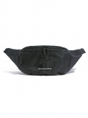 RS-Shoulder Bag Black