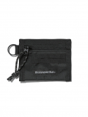 RS-Card Case Black