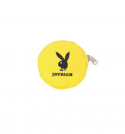 조이리치(JOYRICH) Playboy Coin Case