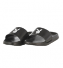 조이리치(JOYRICH) Playboy Slide