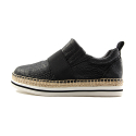 조이앤마리오 fashion shoes 51225W BLACK