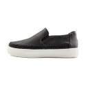 조이앤마리오 fashion shoes 83020W BLACK