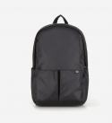 비엘씨브랜드(BLCBRAND) N023 MOTIVE DAYBAG - BLACK