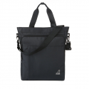 캉골() Alex Tote Bag 3724 SLATE GREY