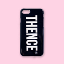 덴스(THENCE) THENCE PHONE CASE_LOGO_i7