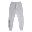 굿펠라즈(GOODFELLAS) Humanity Sweat Pants Gray
