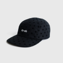 아오(AHOH) CAMP CAP SHADOW DOT