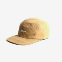 CAMP CAP BEIGE