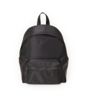 AAII_01_SD BACKPACK_BLACK_NYLON