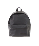 AAII_01_SD BACKPACK_BLACK_MATT