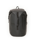 AAII_01_DUFFLEBAG_BLACK_MATT