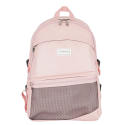 MULTIPLE BACKPACK_PINK