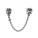 판도라(PANDORA) 790385-06 / SAFETY CHAIN