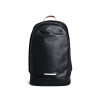 [로우로우] R BAG 910 RUGGED CANVAS 15
