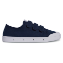 [SPRING COURT 스프링코트]G2 / VELCRO MIDNIGHT BLUE / GV-1002-2