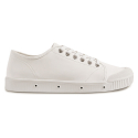 [SPRING COURT 스프링코트]G2 / NAPPA LEATHER OFF WHITE / G2-5001-2