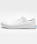 피플풋웨어(PEOPLE FOOTWEAR) THE PHILLIPS - YETI WHITE w/ YETI WHITE / NC01-033