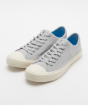 피플풋웨어(PEOPLE FOOTWEAR) THE PHILLIPS - SKYLINE GREY w/PICKET WHITE / NC01-034