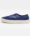 피플풋웨어(PEOPLE FOOTWEAR) THE STANLEY - MARINER BLUE w/ PICKET WHITE / NC02-027