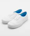 피플풋웨어(PEOPLE FOOTWEAR) THE STANLEY - YETI WHITE w/ YETI WHITE / NC02-034