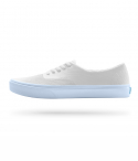 피플풋웨어(PEOPLE FOOTWEAR) THE STANLEY - YETI WHITE/SMOKED BLUE / NC02-047