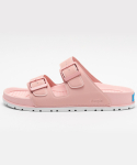 피플풋웨어(PEOPLE FOOTWEAR) THE LENNON - ROSEHIP PINK / NC04-042