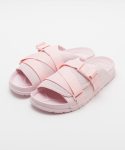 피플풋웨어(PEOPLE FOOTWEAR) THE LENNON CHILLER - CUTIE PINK / NC04V3-013