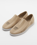 피플풋웨어(PEOPLE FOOTWEAR) THE RIO - SHROOM BROWN/CLOUD GREY / NC10-014