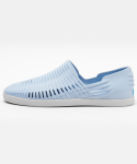 피플풋웨어(PEOPLE FOOTWEAR) THE RIO - SMOKED BLUE w/ CLOUD GREY / NC10-013