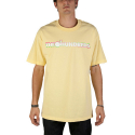 더헌드레드(THE HUNDREDS) THE HUNDREDS SOLID LOGO S/S [1]