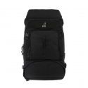 캉골() Hunter Big Backpack 1177 CHARCOAL