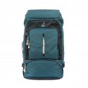 캉골() Hunter Big Backpack 1177 MALACHITE