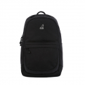 캉골(KANGOL) Hunter Backpack 1178 CHARCOAL