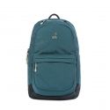 캉골() Hunter Backpack 1178 MALACHITE