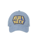 조이리치(JOYRICH) Ruff Neck 6 Panel Cap