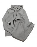 프랭크 도미닉(FRANK DOMINIC) DOMINIC GYM SET(GRAY)
