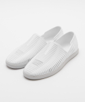 피플풋웨어(PEOPLE FOOTWEAR) THE RIO - YETI WHITE/YETI CLOUD GREY