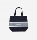 브라운브레스(BROWNBREATH) STM M.BAG - NAVY