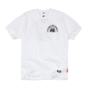 더 매드니스(THE MADNESS) CASA T-SHIRTS_WH