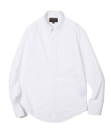 유니폼브릿지() 17ss og oxford shirts white