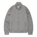 비바스튜디오(vivastudio) TRACK JACKET GS [GREY]