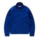 비바스튜디오(vivastudio) TRACK JACKET GS [BLUE]